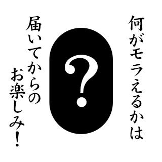 6694_item_20170802_175656.jpg