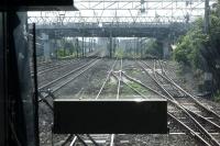 G8113748dsc.jpg