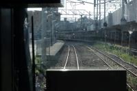 G8113780dsc.jpg