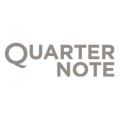 QuarterNote