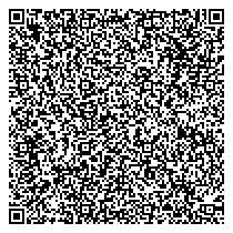 世界樹と不思議のダンジョン2 QRコード