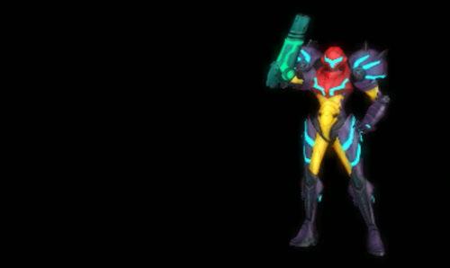 【メトロイド サムスリターンズ】 ネタバレ注意 エンディングでサムスがスーツを脱ぐ条件と画像一覧 まとめ 【Metroid: Samus Returns - All Ending Screens】