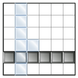 【ポケとる攻略】『シルヴァディ』のハイパーチャレンジ シルヴァディの能力は『タイプレスコンボ』