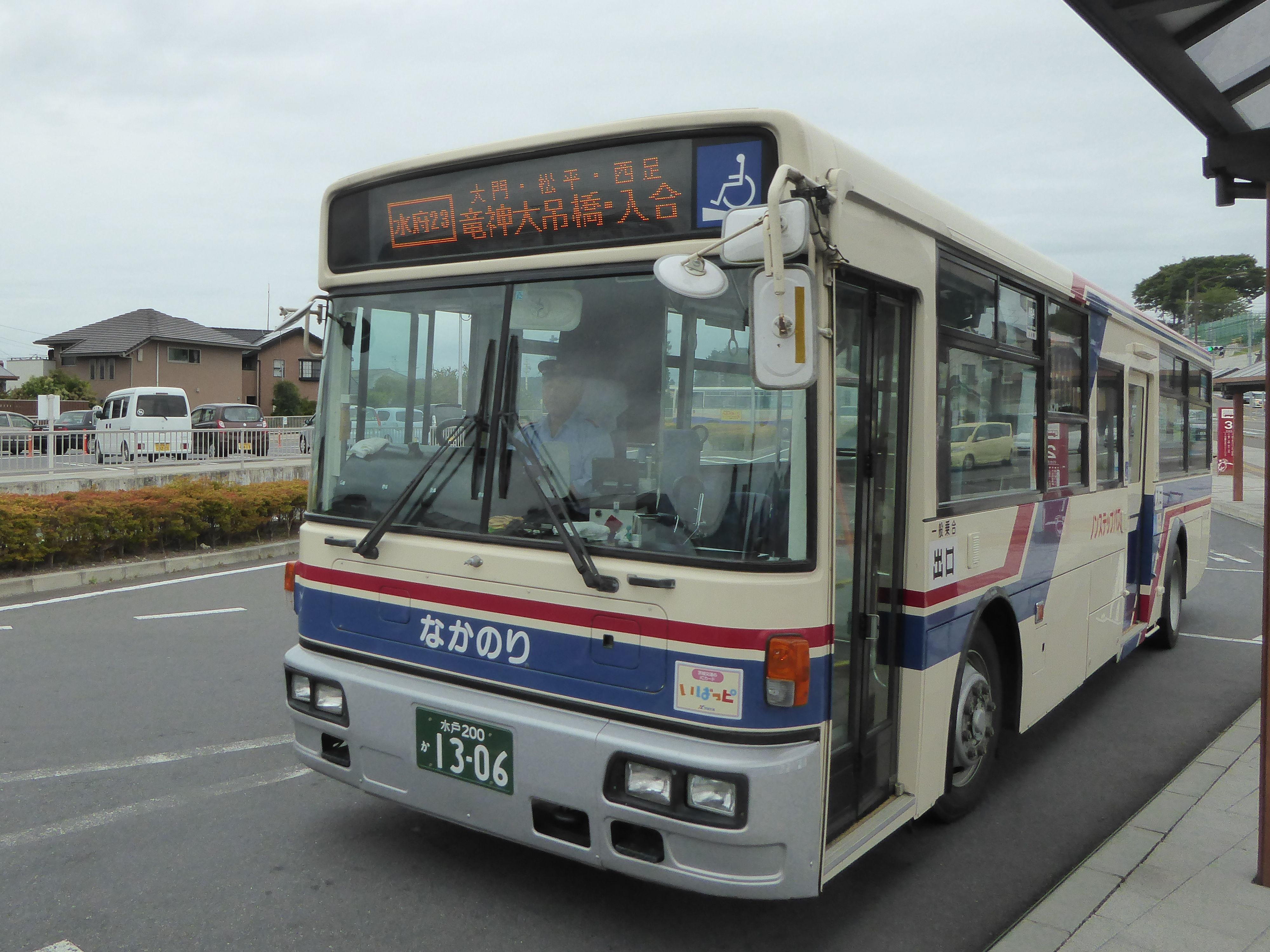 170906-03.jpg