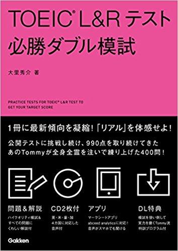 20170716155847fbb.jpg