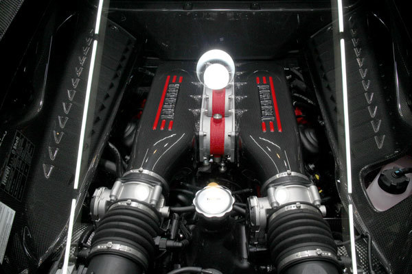 f458t-11.jpg