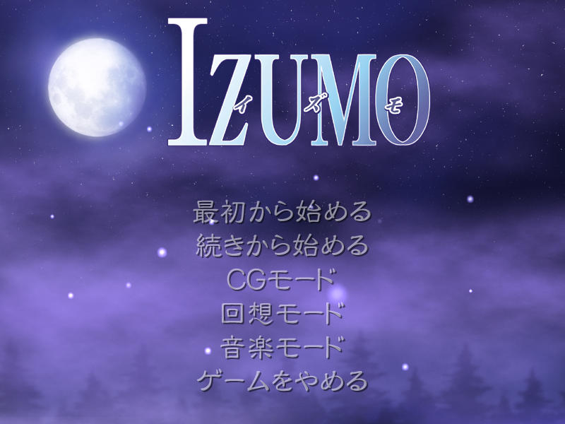 IZUMO-3