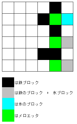 20170811203111019.png