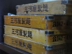 【新店】コマツ中華蕎麦店-4