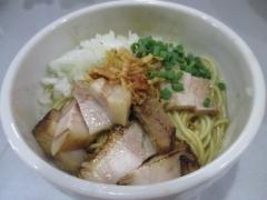 【新店】コマツ中華蕎麦店-11