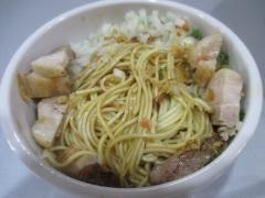 【新店】コマツ中華蕎麦店-12