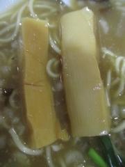 【新店】コマツ中華蕎麦店-10