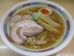 煮干鰮 らーめん 圓【参】-4