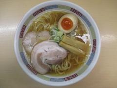 煮干鰮 らーめん 圓【参】-5