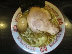 中華ソバ 伊吹【壱百弐壱】-6
