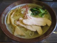 【新店】創作麺処 麺Soul Labo-4