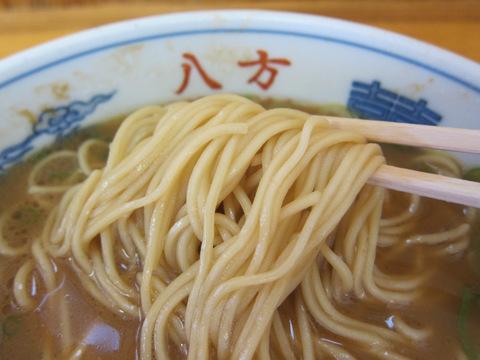 八方(麺)