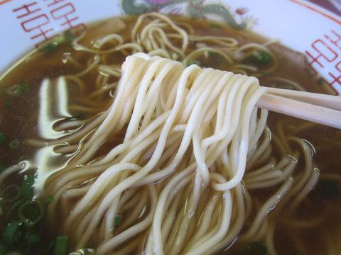 北京(麺)