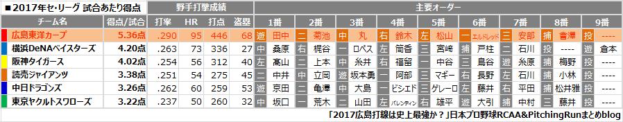 201707220743522bc.png