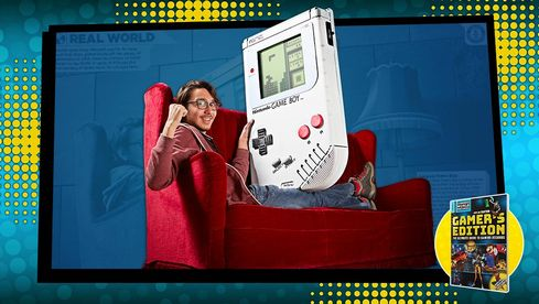 20170926a_TheLargestGameBoy_02.jpg