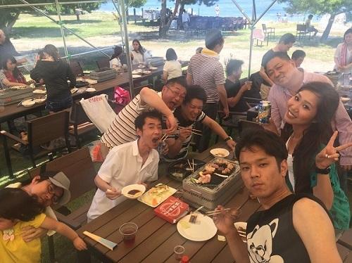 biwako20177265.jpg