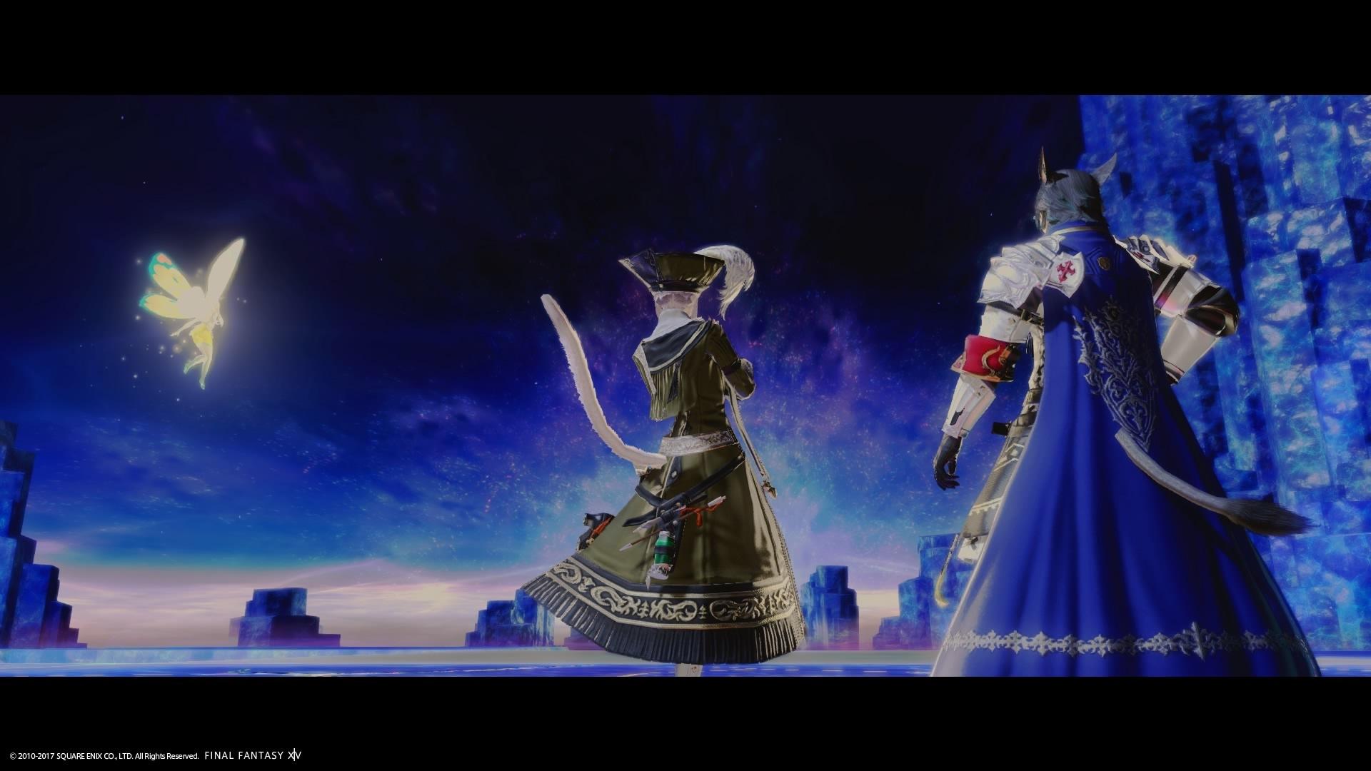 Houki Tebukuro 2017_06_29 00_58_52