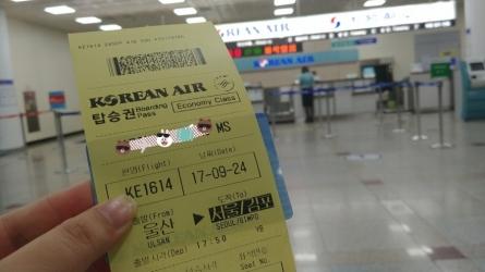 201709airplane_13.jpg