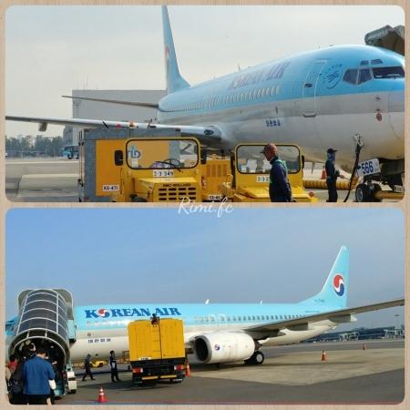 201709airplane_6.jpg