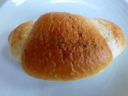LittleStoneパン20