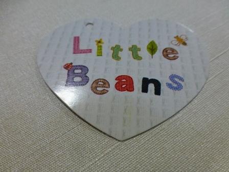 Little Beans5