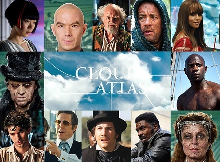 CLOUD ATLAS (1)