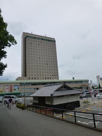 浜松城公園4