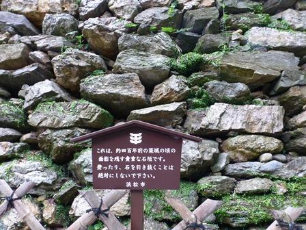 浜松城公園9