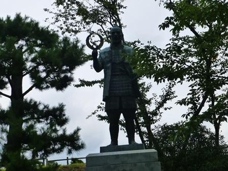 浜松城公園13