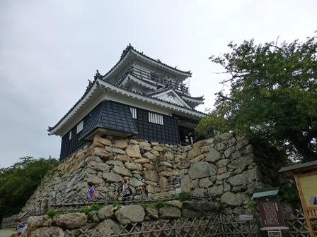 浜松城公園14
