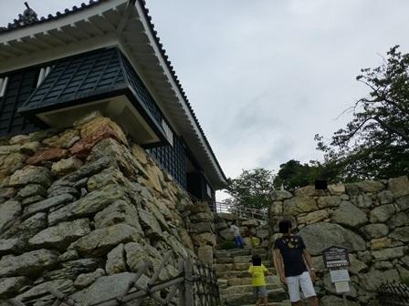浜松城公園17
