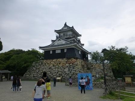 浜松城公園22