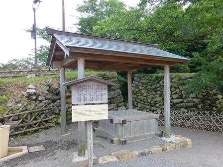 浜松城公園26