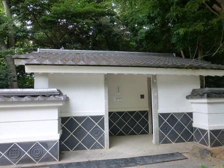 浜松城公園29