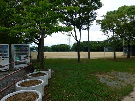 緑が浜公園25