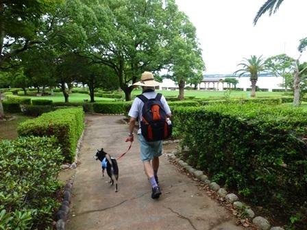 緑が浜公園32