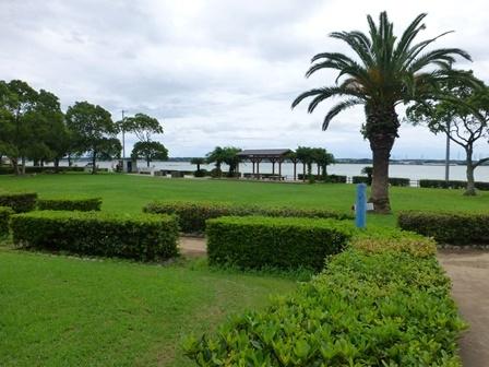 緑が浜公園36