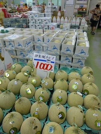 2017田原めっくんはうす17