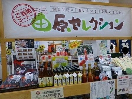 2017田原めっくんはうす18