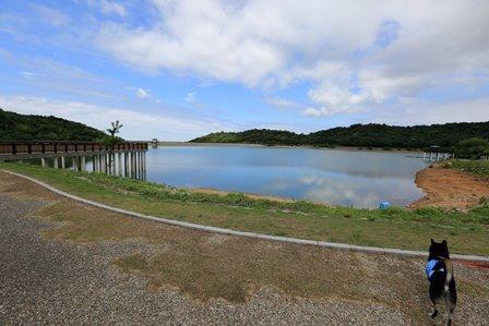 2017初立池公園 (7)