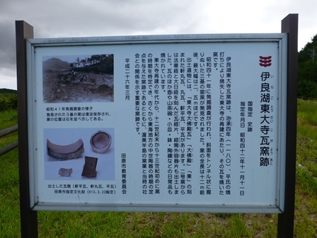 2017初立池公園 (22)