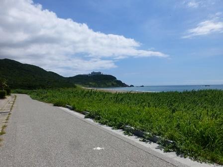 2017伊良湖岬2
