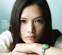 『YUI』三大名曲 「feel my soul」 「TOKYO」