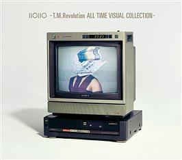 『T.M.Revolution』で最強の曲wwwww