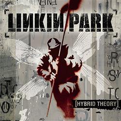 """『リンキン・パーク』 チェスターの死後、ストリーミングが""""730%増"""" 最も再生された曲は・・・"""